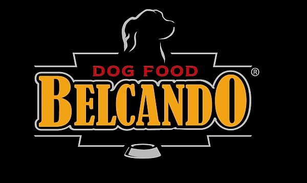 Αποτέλεσμα εικόνας για belcando logo