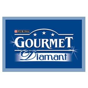 Gourmet diamant