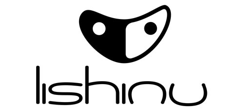Lishinu