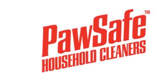 Paw Safe