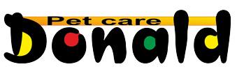 Logo donald