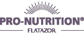 Pro nutrition 72dpi