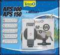 ΑΕΡΑΝΤΛΙΑ Tetra APS Aquarium Air Pumps - ANT/KA APS 100/150