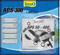ΑΕΡΑΝΤΛΙΑ Tetra APS Aquarium Air Pumps - ANT/KA APS 300