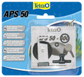 ΑΕΡΑΝΤΛΙΑ Tetra APS Aquarium Air Pumps - ANT/KA APS 50
