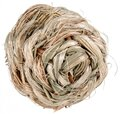 TRIXIE ΜΠΑΛΑ - ΑΠΟ ΓΡΑΣΙΔΙ ΜΕ ΚΟΥΔΟΥΝΙ ΔΙΑΣΤΑΣΕΩΝ: 6cm