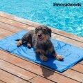 Δροσερό Χαλάκι για τα Κατοικίδια InnovaGoods - (90 x 50 εκ)