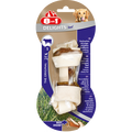 ΚΟΚΚΑΛΟ 8IN1 BEEF DELIGHTS BONES SMALL 35GR - 1 ΤΕΜΑΧΙΟ