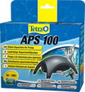 ΑΕΡΑΝΤΛΙΑ Tetra APS Aquarium Air Pumps - APS 100