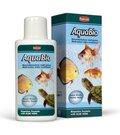 Padovan Aquabio Bio-conditioner για ενυδρεία και terraquariums - 100 ml