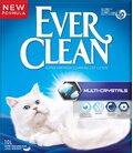 ΆΜΜΟΣ EVER CLEAN MULTI CRYSTALS 10LT