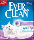 AΜΜΟΣ EVER CLEAN FRESH LAVENDER - 6LT + ΔΩΡΟ Aμμολεκάνη γάτας 42cm