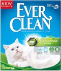 ΑΜΜΟΣ EVER CLEAN EXTRA STRENGTH SCENTED - 6LT