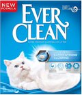 ΑΜΜΟΣ EVER CLEAN EXTRA STRENGTH - 6LT