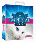 ΆΜΜΟΣ IMPERIAL CARE CLUMPING BABY POWDER