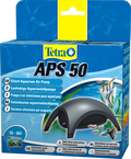 ΑΕΡΑΝΤΛΙΑ Tetra APS Aquarium Air Pumps - APS 50