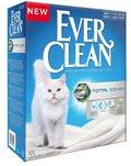 ΑΜΜΟΣ ΓΑΤΑΣ EVER CLEAN TOTAL COVER - 6L [CLONE]