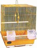 DONALD ΚΛΟΥΒΙ MARY - ΧΡΥΣΗ (30 x 23 x 39cm)