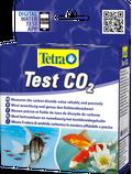 ΤΕΣΤ ΕΝΥΔΡΕΙΟΥ ΓΙΑ ΤΟΝ ΠΡΟΣΔΙΟΡΙΣΜΟ ΤΗΣ ΠΟΙΟΤΗΤΑΣ ΤΟΥ ΝΕΡΟΥ TOY ENYΔΡΕΙΟΥ - Tetra Tests CO2 2x10ml