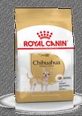 ΞΗΡΑ ΤΡΟΦΗ ROYAL CANIN CHIHUAHUA ADULT Πλήρης τροφή για ενήλικους σκύλους φυλής Chihuahua - 500GR