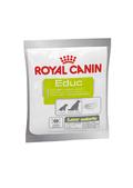 ROYAL CANIN COP NUT SUP DOG EDUC Διατροφικό συμπλήρωμα με χαμηλές Θερμίδες  για σκύλους - 50GR