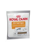 ROYAL CANIN NUT SUP DOG ENERGY Συμπληρωματική τροφή κατά την άσκηση του ενήλικου σκύλου - Πακέτο 30 Τεμαχίων x 50GR