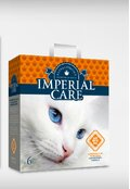 ΆΜΜΟΣ IMPERIAL CARE SILVER IONS CLUMPING