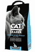 ΑΜΜΟΣ CAT LEADER CLUMPING ULTRA COMPACT - 10KGR