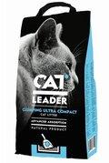 ΑΜΜΟΣ CAT LEADER CLUMPING ULTRA COMPACT - 10KGR
