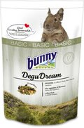ΤΡΟΦΗ ΓΙΑ DEGU BUNNY NATURE DEGU DREAM BASIC - 600GR