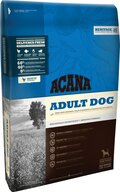 ΞΗΡΑ ΤΡΟΦΗ ACANA ADULT DOG CHICKEN & GREENS - 340GR