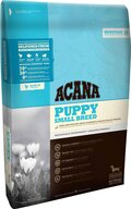 ΞΗΡΑ ΤΡΟΦΗ ACANA PUPPY SMALL BREED - 340GR