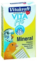 ΠΕΤΡΑ ΑΣΒΕΣΤΙΟΥ VITAKRAFT VITA FIT MINERAL SOFT 50GR