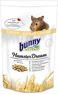 ΤΡΟΦΗ ΓΙΑ ΧΑΜΣΤΕΡ BUNNY NATURE HAMSTER DREAM EXPERT - 500GR