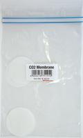 ΥΔΡΟΒΙΑ ΦΥΤΑ - ΜΠΟΥΚΑΛΙ ΑΝΤΙΚΑΤΑΣΤΑΣΗΣ ΓΙΑ ΤΟ TETRA CO2 OPTIMAT Tetra CO2-Depot /Diffusion Tube Membrane