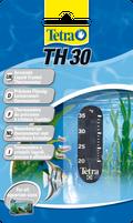 ΥΓΡΟ ΘΕΡΜΟΜΕΤΡΟ ΑΚΡΙΒΕΙΑΣ - Tetra Aquarium Thermometer TH 30
