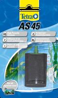 ΑΕΡΟΠΕΤΡA ΠΑΡΟΧΗΣ ΟΞΥΓΟΝΟΥ - Tetra Air Stone AS 45