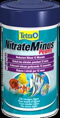 ΦΡΟΝΤΙΔΑ ΝΕΡΟΥ ΓΙΑ ΤΗΝ ΠΡΟΣΤΑΣΙΑ ΘΑΛΑΣΣΙΩΝ ΨΑΡΙΩΝ - ΣΕ ΠΕΡΛΕΣ Tetra Nitrate Minus Pearls 100ml