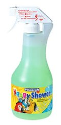 HAPPY SHOWER VITAKRAFT - 500ML