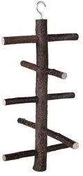ΞΥΛΙΝΟ ΠΑΙΧΝΙΔΙ ΑΝΑΡΡΙΧΗΣΗΣ TRIXIE - ΔΙΑΣΤΑΣΕΙΣ: 27 cm