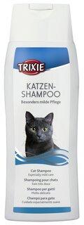 ΣΑΜΠΟΥΑΝ CAT TRIXIE - 250 ml