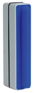 TRIXIE ΜΑΓΝΗΤΗΣ KΑΘΑΡΙΣΜΟΥ ΑΛΓΗΣ ΕΝΥΔΡΕΙΩΝ ΜΕΓΑΛΟΣ - ΔΙΑΣΤΑΣΕΙΣ: 10x2.5x4cm