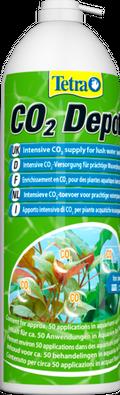ΥΔΡΟΒΙΑ ΦΥΤΑ - ΜΠΟΥΚΑΛΙ ΑΝΤΙΚΑΤΑΣΤΑΣΗΣ ΓΙΑ ΤΟ TETRA CO2 OPTIMAT Tetra CO2-Depot /Diffusion Tube Membrane 11g