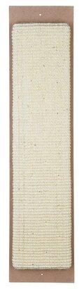 TRIXIE ΟΝΥΧΟΔΡΟΜΙΟ XL - ΔΙΑΣΤΑΣΕΙΣ: 17×70cm - ΧΡΩΜΑ: ΜΠΕΖ