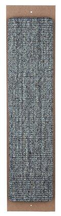 TRIXIE ΟΝΥΧΟΔΡΟΜΙΟ XL - ΔΙΑΣΤΑΣΕΙΣ: 17×70cm - ΧΡΩΜΑ: ΓΚΡΙ