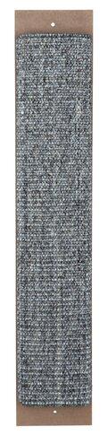 TRIXIE ΟΝΥΧΟΔΡΟΜΙΟ ΣΑΝΙΔΑ - ΔΙΑΣΤΑΣΕΙΣ: 11×60cm- ΧΡΩΜΑ: ΜΠΕΖ [CLONE]