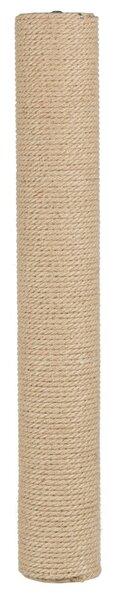ΟΝΥΧΟΔΡΟΜΙΟ ΣΤΥΛΟΣ ΑΝΤΑΛ/ΚΟΣ TRIXIE - (ΔΙΑΜ. 9/60 CM)
