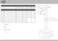 TRIXIE ΑΝΤΑΛΛΑΚΤΙΚΟΣ ΣΤΥΛΟΣ ΜΕ ΠΑΞΙΜΑΔΙ ΓΙΑ ΟΝΥΧΟΔΡΟΜΙΟ ΜΕ ΚΩΔΙΚΟ ALP-TRI-4395 - ΔΙΑΣΤΑΣΕΙΣ: 9x37cm
