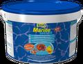 ΦΡΟΝΤΙΔΑ ΕΝΥΔΡΕΙΟΥ ΓΙΑ ΘΑΛΑΣΣΙΝΑ ΨΑΡΙΑ - ΓΙΑ ΤΗ ΔΗΜΙΟΥΡΓΙΑ ΙΔΑΝΙΚΩΝ ΣΥΝΘΗΚΩΝ Tetra Marine Sea Salt 8kg