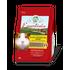 Πλήρης τροφή OXBOW Junior Guinea Pig 2.27kgr